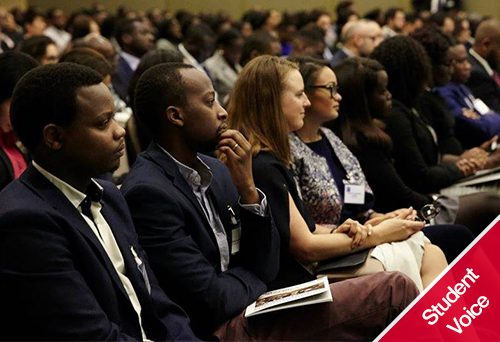 LBS Africa Business Summit