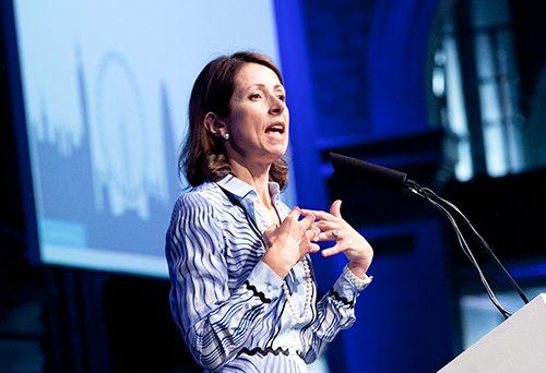 Empowering Women Leadership Programmes