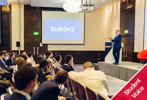 EurOut 2018