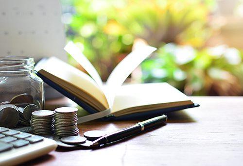 Financing your EMBA