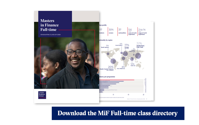 Download MiF FT 2020 Class directory