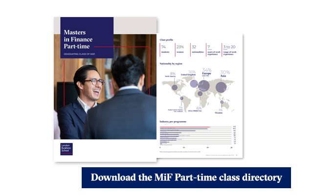 Download MiF PT 2021 Class directory