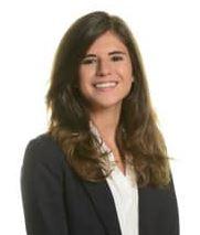 Isabel Moreno MAM