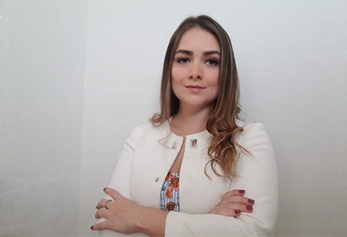 MiF Viviana Loriato