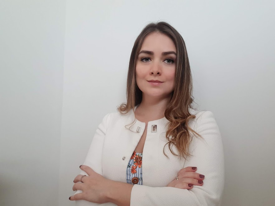 Viviana Loriato MiF