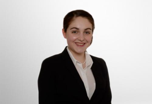Giulia Galvani GMiM2021